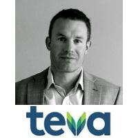 Alastair Sayce | Head of Biologics IP | Teva Pharmaceuticals » speaking at Festival of Biologics