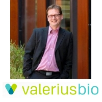 Andreas Herrmann | Chief Executive Officer | Valerius Biopharma » speaking at Festival of Biologics