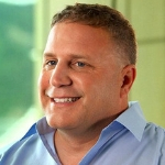 Tom Powers | Founder And Chief Executive Officer | Abodeca » speaking at HOST