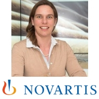 Mareike Ostertag | Director Regualtory and Science Policy | Novartis Pharma AG » speaking at Festival of Biologics