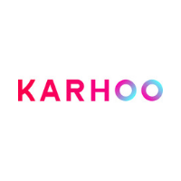 Karhoo at MOVE 2020