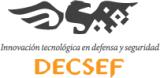 DECSEF at Aviation Festival Americas 2019