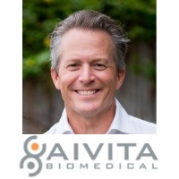 Hans Keirstead | Chief Executive Officer | AiVita Biomedical » speaking at Festival of Biologics