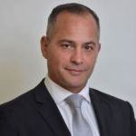 Stephen Wingate-Pearse, Managing Director, KWP Attorneys