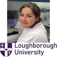 Maryam Shariatzadeh | Post-Doctoral Researcher, Centre for Biological Engineering | Loughborough University » speaking at Festival of Biologics