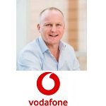 Ker Anderson | Head of London Network | Vodafone UK » speaking at Connected Britain
