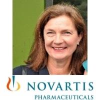 Cornelia Mundt | Investigator III | Novartis Pharma AG » speaking at Festival of Biologics