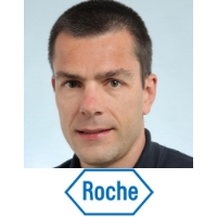 Kaspar Rufibach | Principal Statistical Scientist | Roche » speaking at Festival of Biologics