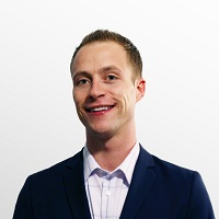 Jonathan Morley | Lead Software Engineer, Tech Labs | CME Group » speaking at Trading Show Chicago