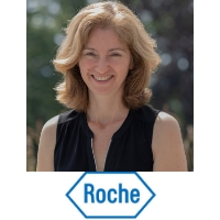 Celine Adessi | Safety Science Senior Group Director Pred Oncology | Roche » speaking at Festival of Biologics