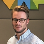 Jan-Niklas Strehler | Secure Identity Marketing Manager | NXP Semiconductors » speaking at connect:ID