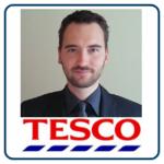 Filippo Chiettini | Energy Manager | Tesco » speaking at Solar & Storage Live