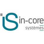 IN-CORE Systemes at Identity Week 2019