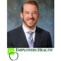 Matthew Harman | Director of Pharmacy | Employers Health » speaking at Festival of Biologics