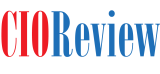 CIOReview at Accounting & Finance Show New York 2019
