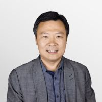 Lio Chen | SVP Travel & Hospitality | Plug and Play Tech Center » speaking at Aviation Festival USA