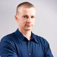 Erkki Brakmann | CEO & Founder | SkySelect » speaking at Aviation Festival USA