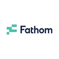 Fathom at Accounting & Finance Show Asia 2019