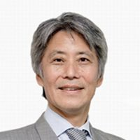 Mr Kiyoshi Nishimura | Chief Executive Officer | Credit Guarantee and Investment Facility » speaking at Future Energy Philippines
