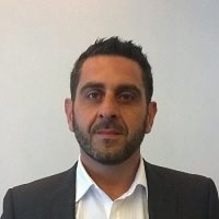 Peter Manoukian | Microsoft Education Solution Specialist | Microsoft » speaking at EduTECH Australia