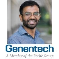 Aditya Murthy | Scientist | Genentech » speaking at Festival of Biologics