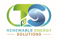 T.S. Renewable Energy Solutions Pte Ltd at The Future Energy Show Philippines 2019