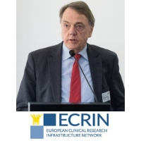 Christian Ohmann | Chair Of The Network Committee | E.C.R.I.N. » speaking at Festival of Biologics
