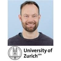 Johannes Vom Berg | Group Leader, Institute of Laboratory Animal Science | University of Zurich » speaking at Festival of Biologics
