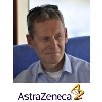 Mats Sundgren | Director, Health Informatics | AstraZeneca » speaking at Festival of Biologics