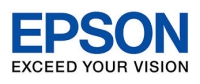 Epson Philippines Corporation at The Future Energy Show Philippines 2019