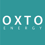 OXTO Energy at Solar & Storage Live 2019