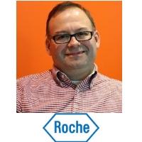 Alun Bedding | Director Biostatistics | Roche » speaking at Festival of Biologics