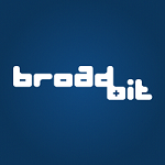 broadbit batteries at Solar & Storage Live 2019