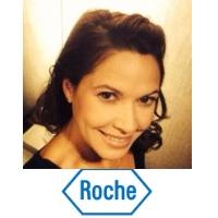 Melissa Jean Mottolo | Operational Intelligence Leader | Roche » speaking at Festival of Biologics