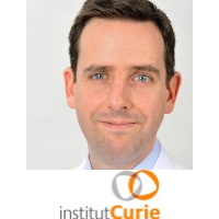 Christophe Le Tourneau | Head Of Clinical Research, Department Of Medical Oncology | Curie Institute » speaking at Festival of Biologics