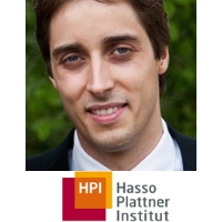 Matthieu Schapranow | Group Leader And Scientific Manager Digital Health Innovations | Hasso Plattner Institute » speaking at BioData World Congress