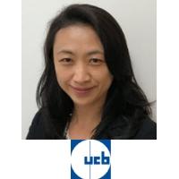 Disa Lee Choun | Head Of Innovation, Gcso | UCB » speaking at Festival of Biologics