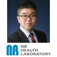 Kiyoshi Takayama | President | N.B. Health Laboratory Co Ltd » speaking at Festival of Biologics
