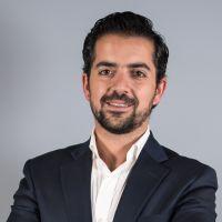 Pablo Gomez Gallardo Maass