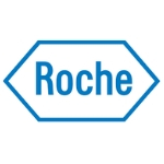 Roche Diagnostics at Festival of Biologics 2019