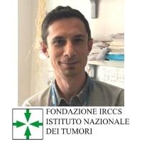 Alessandro Satta | Postdoc | Fondazione I.R.C.C.S. Istituto Nazionale dei Tumori » speaking at Festival of Biologics