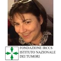 Mariangela Figini | Staff Researcher | Fondazione I.R.C.C.S. Istituto Nazionale dei Tumori » speaking at Festival of Biologics
