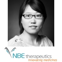Xiaona Jing | Director, Global Cmc And Pharmaceutical Development | NBE Therapeutics » speaking at Festival of Biologics