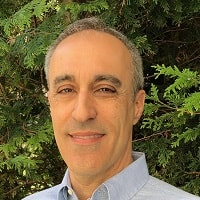Erol Pekoz | Chief Scientist | HIAI Capital » speaking at Trading Show Chicago