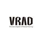 vRad at EduBUILD Asia 2019
