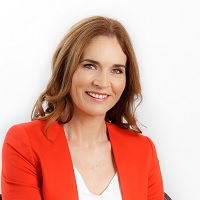 Stacey Ashley | Managing Director | Ashley Coaching and Consulting » speaking at Learning at Work Congress