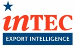 Intec Export Intelligence Ltd at Middle East Rail 2020