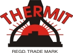 India Thermit Corporation Limited at Middle East Rail 2020