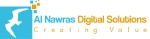 Al Nawras Digital Solutions at Seamless Middle East 2020