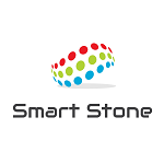Smart Stone Technology at EduTECH Asia 2019